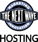 Next Wave Hosting