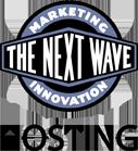 Next Wave Hosting